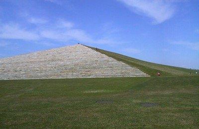 Moerenuma Park - 30-400