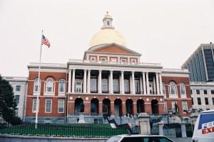 NK_Boston - 01