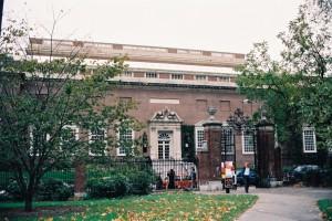 NK_Harvard University - 01