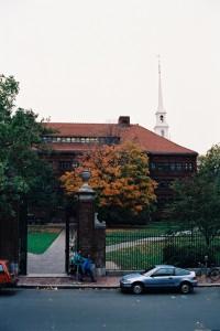 NK_Harvard University - 02