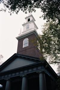 NK_Harvard University - 03