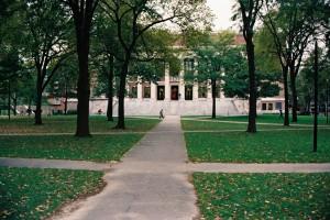 NK_Harvard University - 04