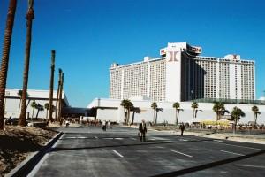 NK_Las Vegas - 01