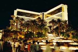 NK_Las Vegas - 02