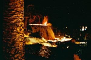 NK_Las Vegas - 03