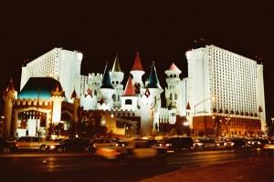 NK_Las Vegas - 04