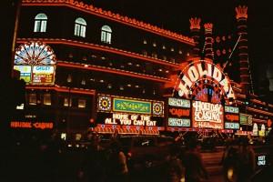 NK_Las Vegas - 05