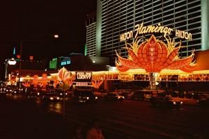 NK_Las Vegas - 06