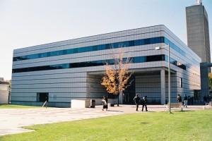 NK_MIT Media Lab - 02