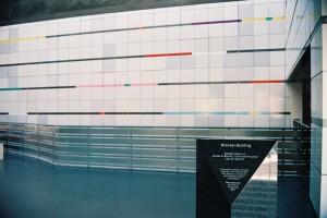 NK_MIT Media Lab - 04