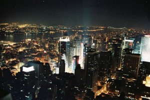 NK_New York - 11