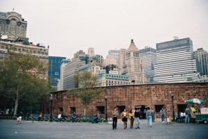 NK_New York - 28